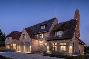 Bouwbedrijf Limburg